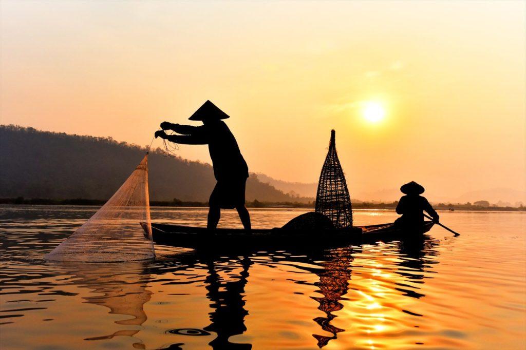 ベトナム旅行で観光ビザが必要ないのはどんな時?