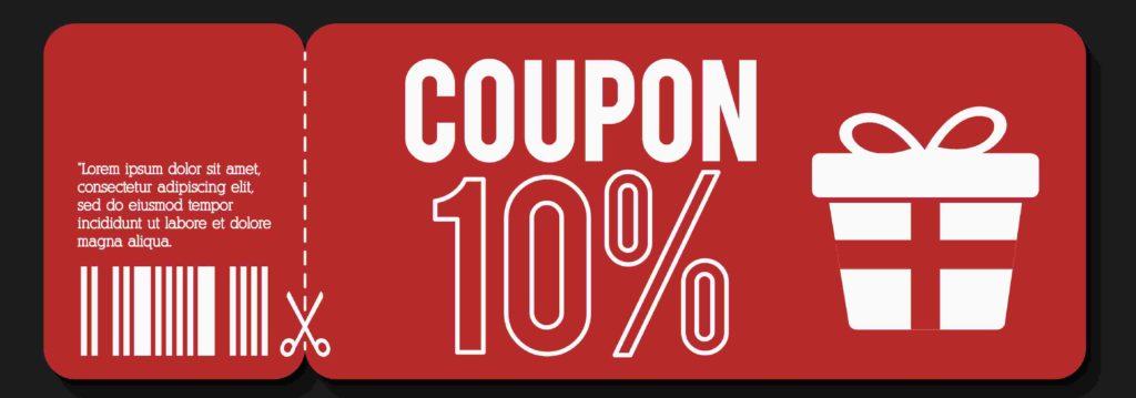 タビスパ提携レストラン10%割引の条件&流れ