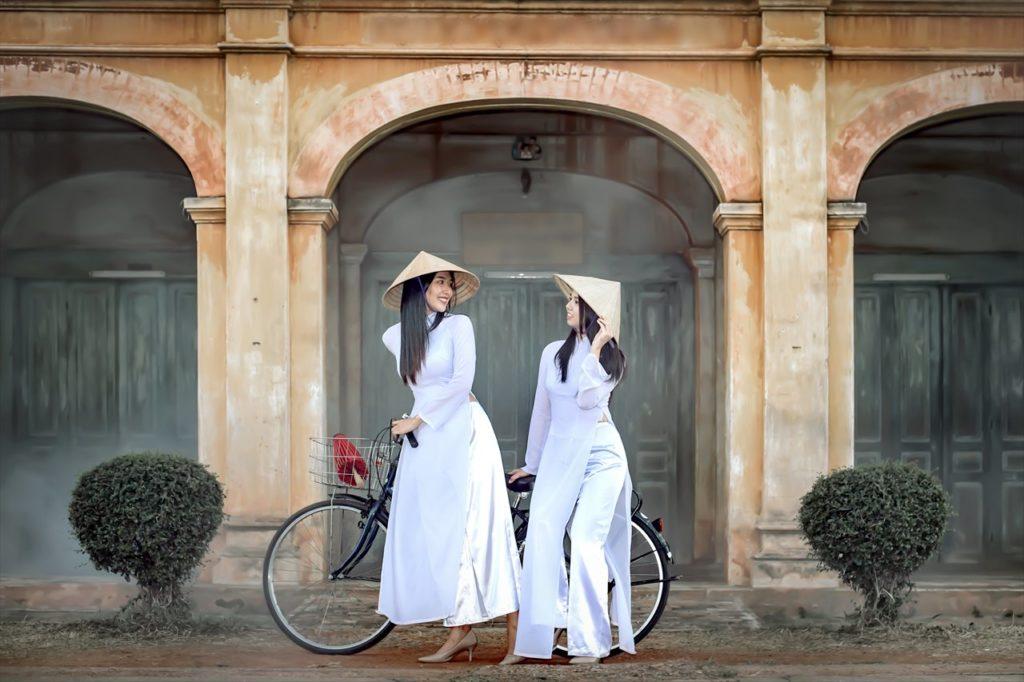 ベトナム旅行の注意点と対策