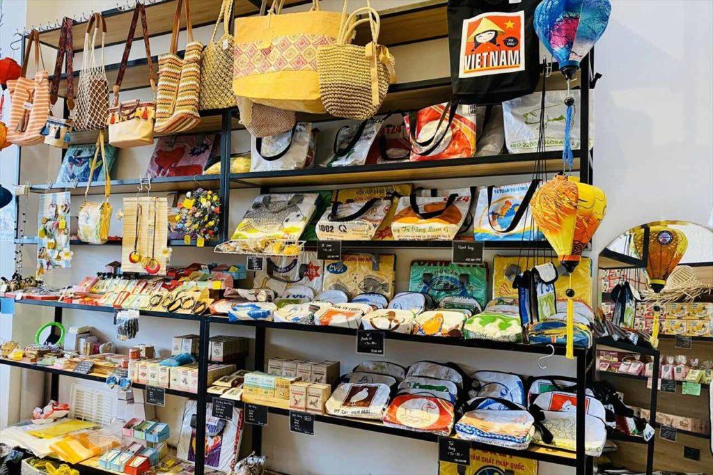 カホリストア(Kaholi Store)オリジナル雑貨!
