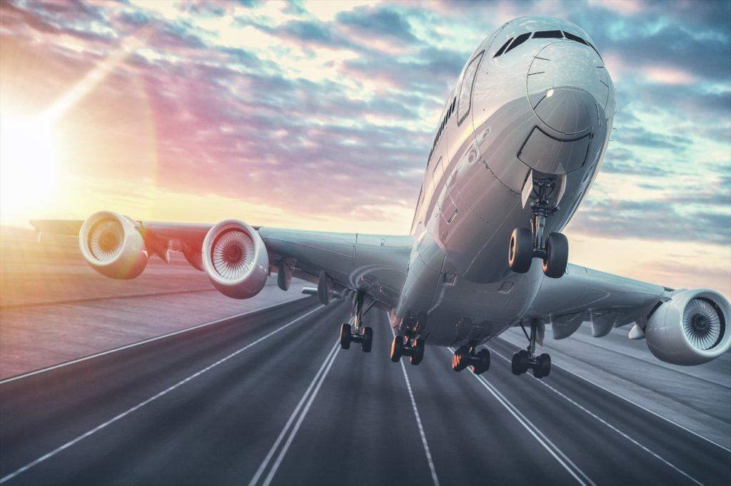 経由便は要注意。直行便がおすすめ!