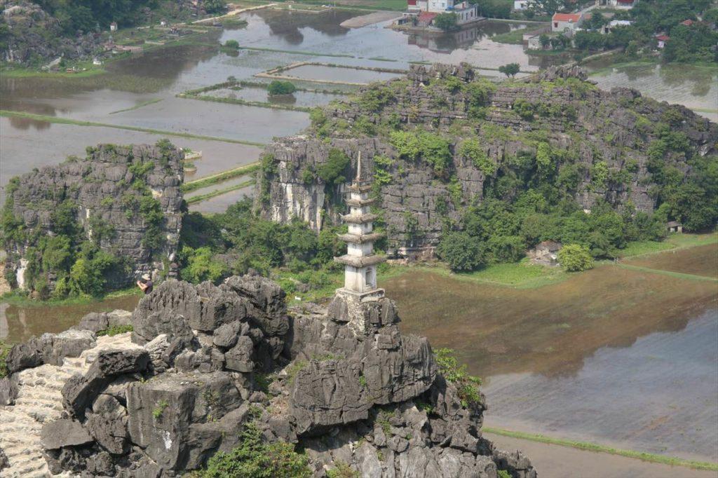 ハンムア寺