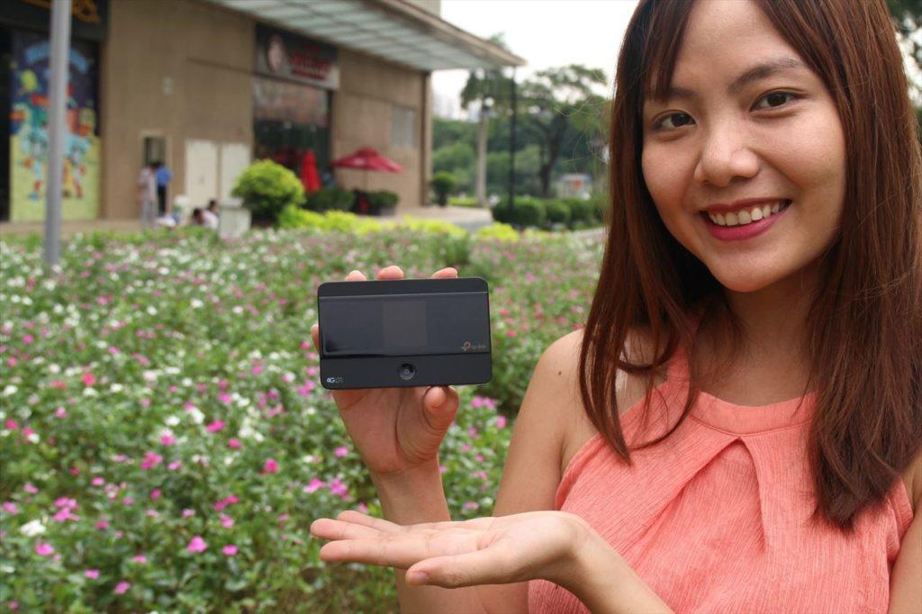 SIMカードの購入よりポケットWi-Fiをレンタルするメリット