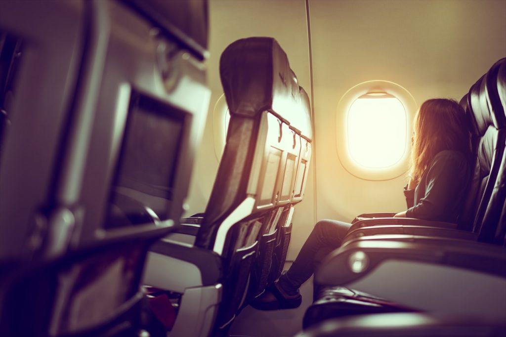 直行便も多数!日本とハノイはわずか6時間!