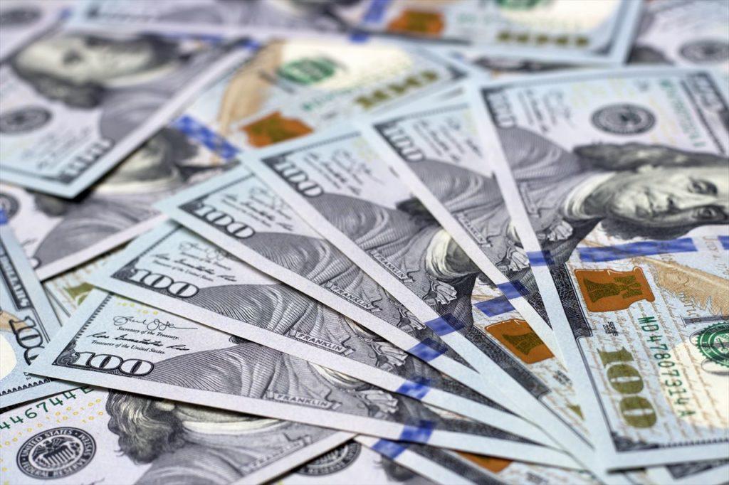 ベトナムのダナン現地で円と米ドルは使える?