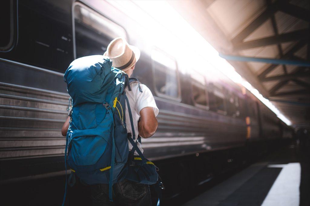 ツア―ではなく個人旅行でホイアン&ホーチミンを周遊する方法