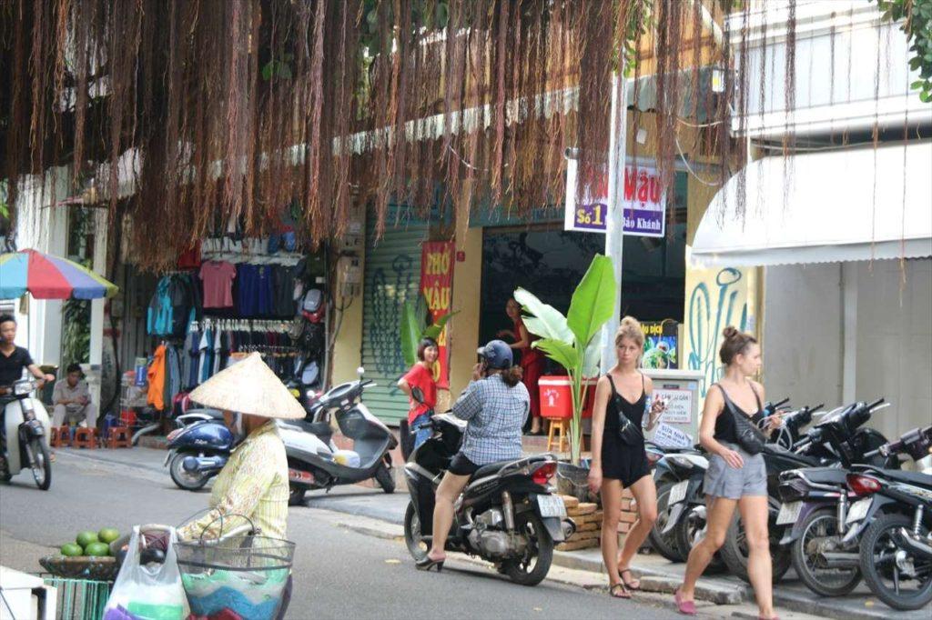 ハノイのスパは他のベトナム都市とはちょっと違う?特徴と注意点解説