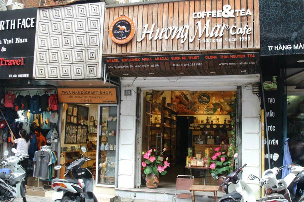 ベトナム旅行のお土産にアクセサリーはどの程度人気?