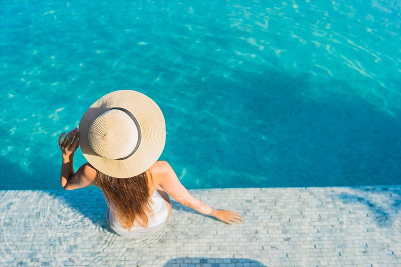 初めてのダナン旅行者はどのようにホテル選びをするべき?