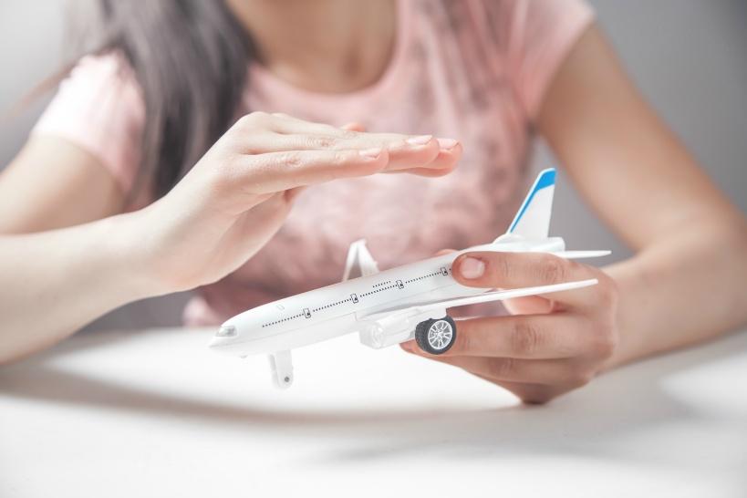 ハノイとホーチミンの移動は基本は「飛行機」。旅情緒を感じたいなら列車とバスもおすすめ
