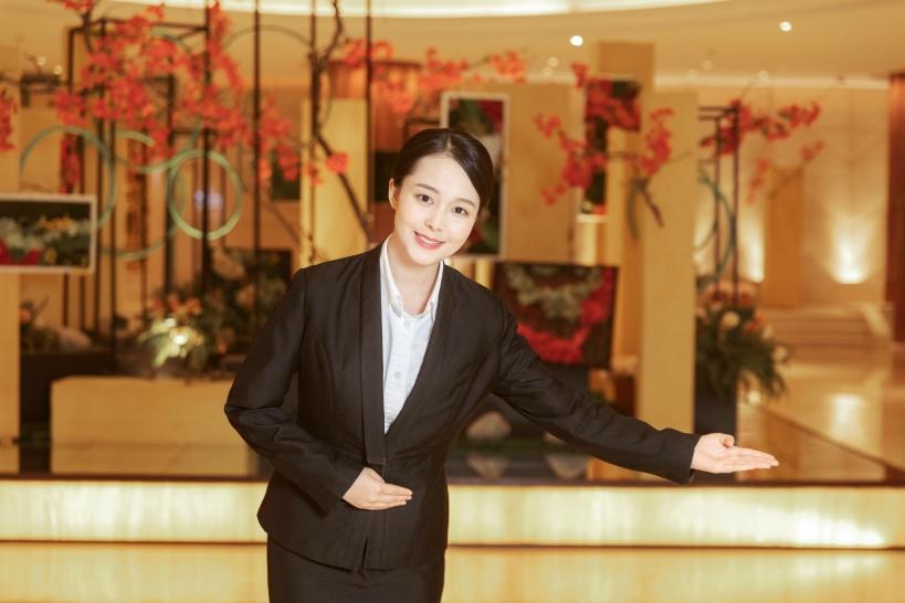 ベトナムのホテルのチップ事情。最初のホテルマンであるドアマンにはいくら払う?
