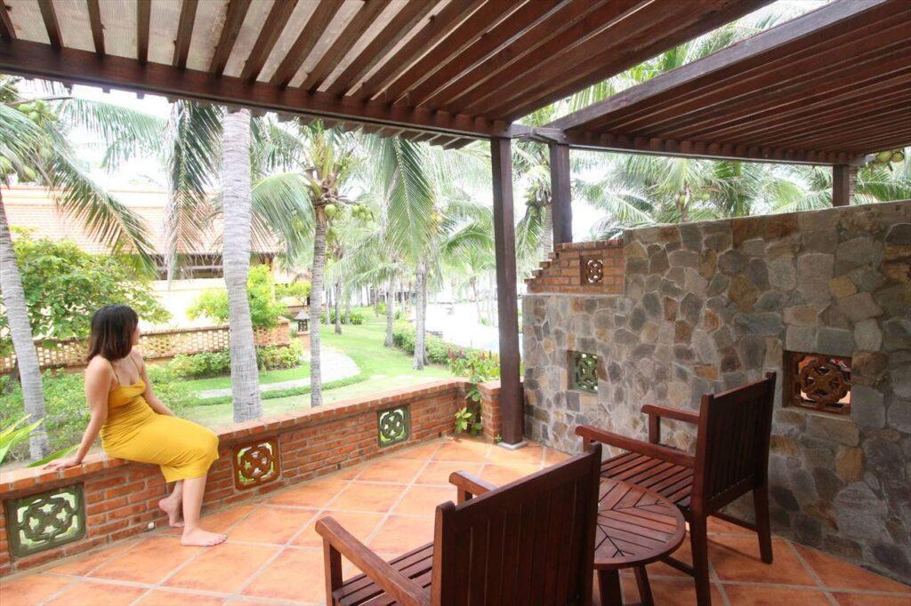 ベトナムの南部リゾート地で一番おすすめ!「ムイネー」