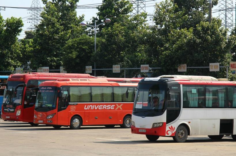 旅慣れたバックパッカーが選ぶホーチミン・ハノイの移動手段は「バス」