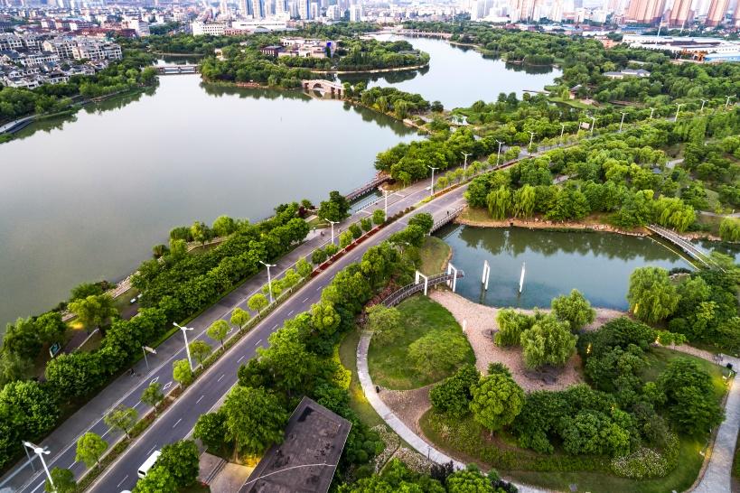2021年4月27日:セカンドライフにおすすめの国にベトナムが世界10位!