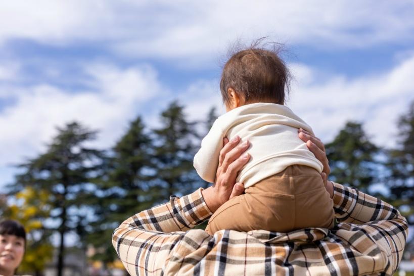 赤ちゃん連れ家族のホーチミン観光。観光ガイド的楽しみ方をご案内!