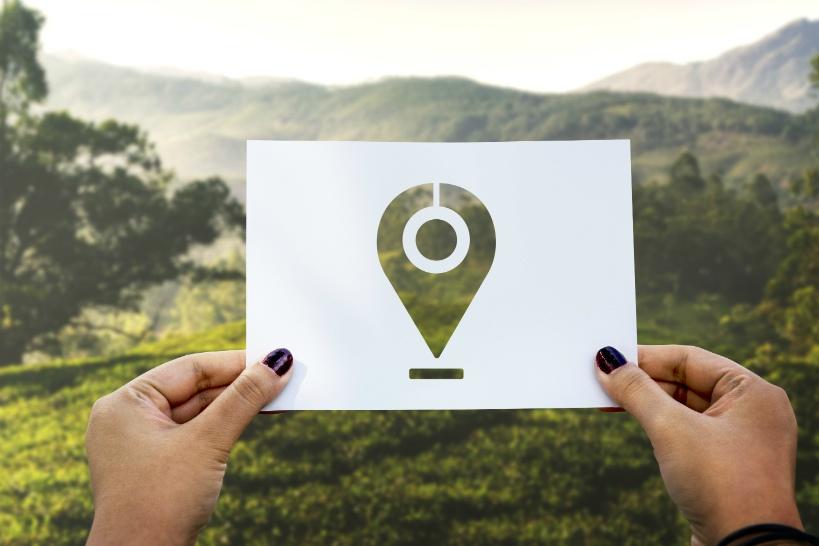 ホーチミン観光を楽しむ第一歩!まずは観光エリアの位置情報を知ろう!